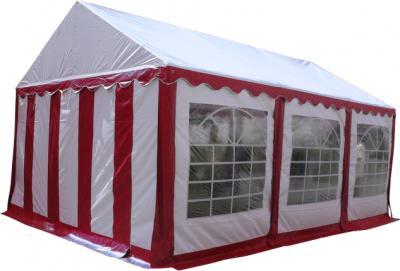 Тент-шатер Sundays P46201R - общий вид