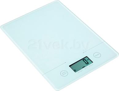 Кухонные весы Camry EK9150-S11 - общий вид