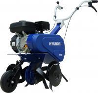 Культиватор Hyundai T700 -