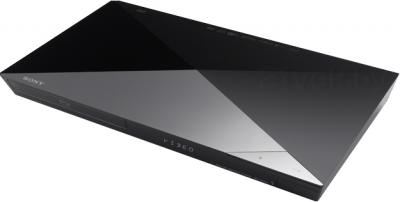 Blu-ray-плеер Sony BDP-S6200B - общий вид