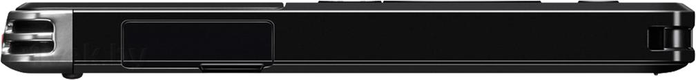 ICD-UX543B 21vek.by 1527000.000