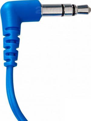 Наушники Sony MDR-EX15LPLI - штекер