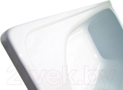 Ванна стальная Estap Classic 120x70