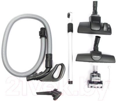 Пылесос Samsung SW17H9090H (VW17H9090HC/EV)