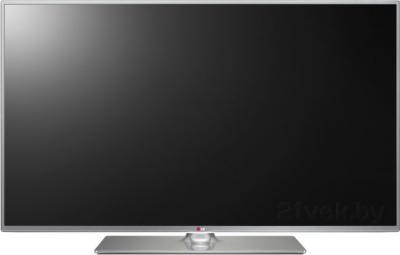 Телевизор LG 32LB650V - общий вид