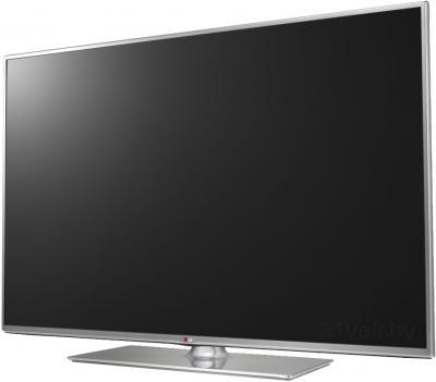 Телевизор LG 32LB650V - вполоборота