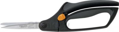 Садовые ножницы Fiskars 111090 - общий вид