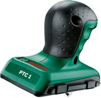 Плиткорез ручной Bosch PTC 1 (0.603.B04.200) -