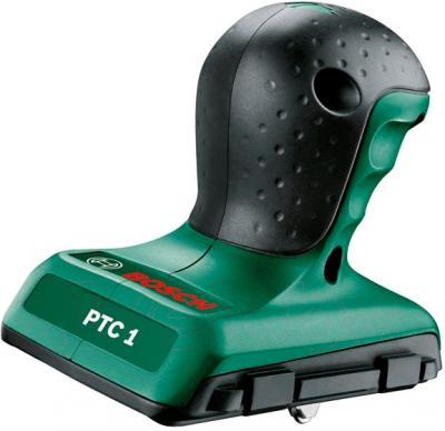 Плиткорез ручной Bosch PTC 1 (0.603.B04.200) - общий вид