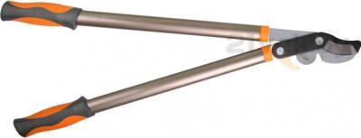Сучкорез Startul ST6076-02 - общий вид