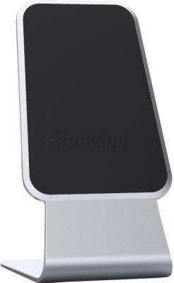Подставка для ноутбука Dekke Slope 10 - вид спереди