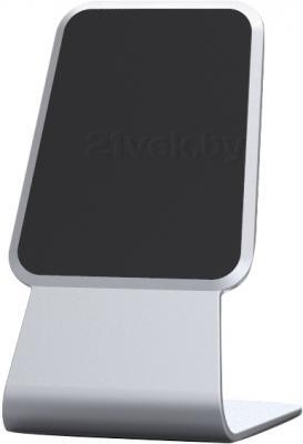 Подставка для ноутбука Dekke Slope 7 - общий вид