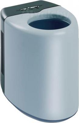 Автохолодильник Waeco MyFridge MF-1F - общий вид