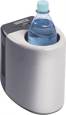 Автохолодильник Waeco MyFridge MF-1F - с бутылкой внутри