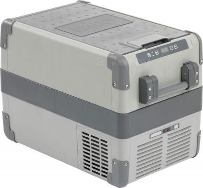 Автохолодильник Waeco CoolFreeze CFX-40 - общий вид
