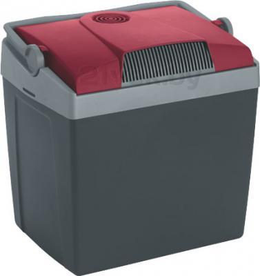 Автохолодильник Mobicool G26 AC/DC - общий вид