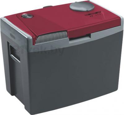 Автохолодильник Mobicool G35 AC/DC - общий вид