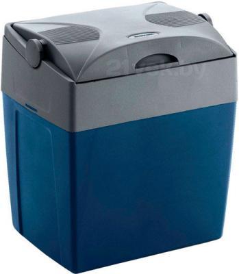 Автохолодильник Mobicool U30 DC - общий вид