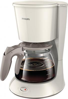 Капельная кофеварка Philips HD7447/00 - общий вид