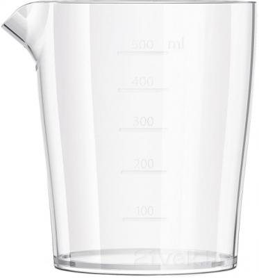 Соковыжималка Philips HR1836/00 - чаша для сока