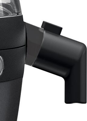 Соковыжималка Philips HR1870/10 - носик