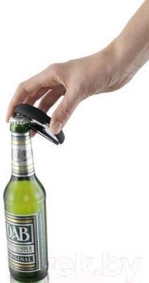 Штопор для вина VacuVin 6853460