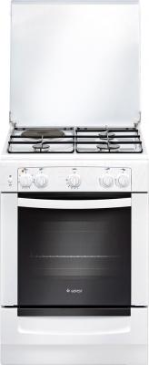 Кухонная плита Gefest 6110-01 Т1 (6110-01 0005) - общий вид