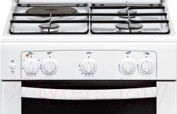 Кухонная плита Gefest 6110-01 Т1 (6110-01 0005)
