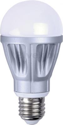 Светодиодная Wi-Fi лампа Marlight E27 - общий вид