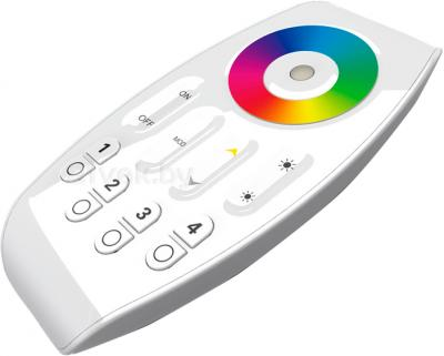 Пульт для ламп Marlight Remote Control - общий вид