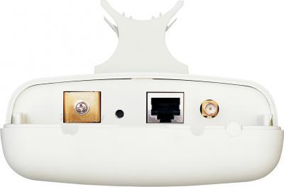 Беспроводная точка доступа TP-Link TL-WA7210N - интерфейсы