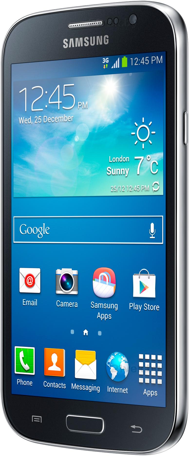 I9060 Galaxy Grand Neo (Black) 21vek.by 2668000.000