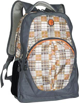 Рюкзак Globtroter 1311 - общий вид