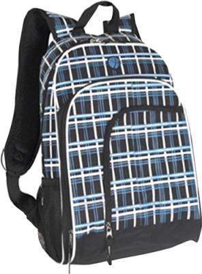 Рюкзак городской Globtroter 1329 - общий вид