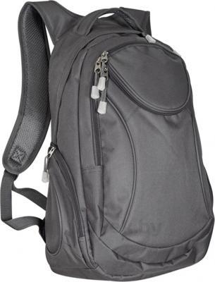 Рюкзак Globtroter 1353 - общий вид