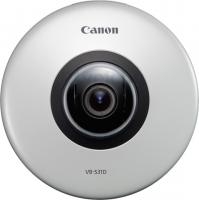 IP-камера Canon VB-S31D -