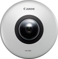 IP-камера Canon VB-S30D -