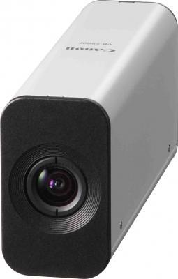 IP-камера Canon VB-S900F - общий вид