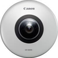 IP-камера Canon VB-S800D -