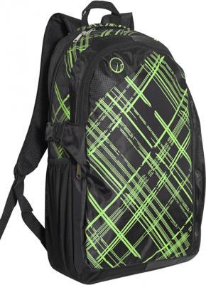 Рюкзак городской Globtroter 1440 (Green) - общий вид