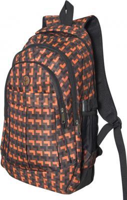 Рюкзак городской Globtroter 1442 - общий вид