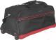 Сумка/рюкзак/чемодан Globtroter 82063 -