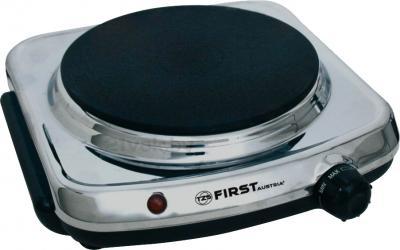 Электрическая настольная плита FIRST Austria FA-5080 - общий вид
