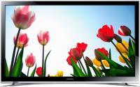 Телевизор Samsung UE22H5600AK -