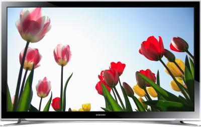 Телевизор Samsung UE32H4500AK - общий вид
