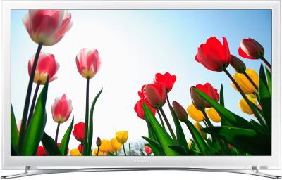 Телевизор Samsung UE32H4510AK - общий вид