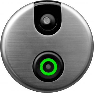 Дверной звонок-домофон Skybell Video Doorbell - общий вид
