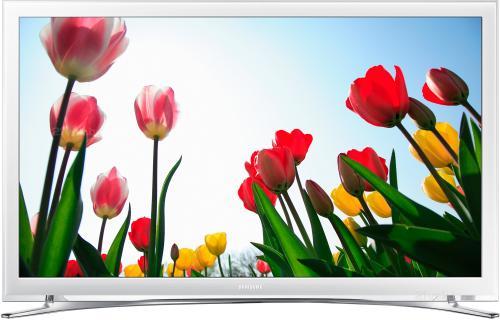 Телевизор Samsung UE22H5610AK - общий вид