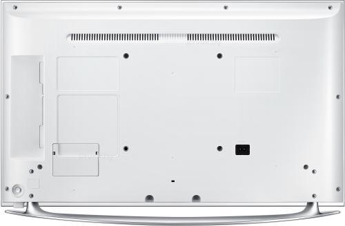 Телевизор Samsung UE22H5610AK - вид сзади