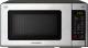 Микроволновая печь Daewoo KQG-6L4B -